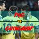 Prediksi Skor Akhir Paris Saint Germain Vs Guingamp 30 April 2018
