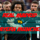 Prediksi Skor Akhir Real Madrid Vs Bayern München 2 Mei 2018