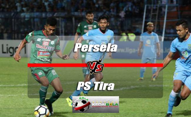 Prediksi Skor Akhir Persela Vs PS Tira 28 Mei 2018