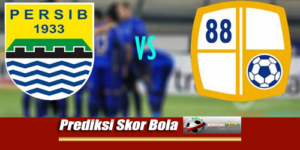 Prediksi Skor Barito Putera Vs Persib Bandung 22 Juli 2018