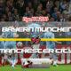 Prediksi Skor Bayern Munchen Vs Manchester City 29 Juli 2018
