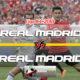 Prediksi Skor Manchester United Vs Real Madrid 1 Agustus 2018