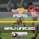 Prediksi Skor PSMS Vs Bali United 28 Juli 2018