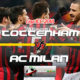 Prediksi Skor Tottenham Hotspur Vs AC Milan 1 Agustus 2018