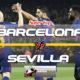Prediksi Skor Barcelona Vs Sevilla 13 Agustus 2018