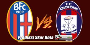 Prediksi Skor Bologna Vs SPAL 20 Agustus 2018