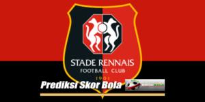 Prediksi Skor Borussia Dortmund Vs Rennes 3 Agustus 2018