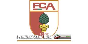 Prediksi Skor Newcastle United Vs Augsburg 4 Agustus 2018