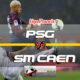Prediksi Skor PSG Vs SM Caen 13 Agustus 2018