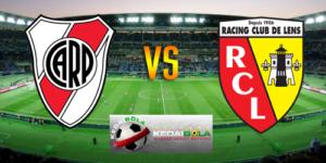 Prediksi Skor River Plate Vs Racing Club 30 Agustus 2018