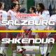 Prediksi Skor Salzburg Vs Shkendija 9 Agustus 2018