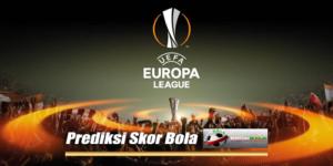 Prediksi Skor Sevilla Vs Zalgiris 10 Agustus 2018