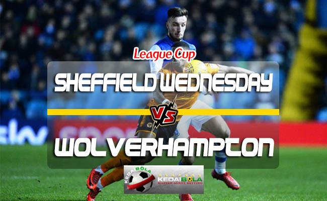 Prediksi Skor Sheffield Wednesday Vs Wolverhampton 29 Agustus 2018
