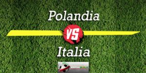 Prediksi Skor Bola Polandia Vs Italia 15 Oktober 2018