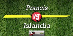 Prediksi Skor Bola Prancis Vs Islandia 12 Oktober 2018
