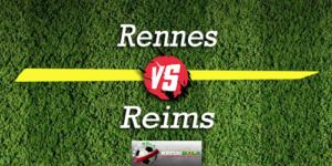 Prediksi Skor Bola Rennes Vs Reims 28 Oktober 2018