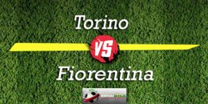 Prediksi Skor Bola Torino Vs Fiorentina 28 Oktober 2018