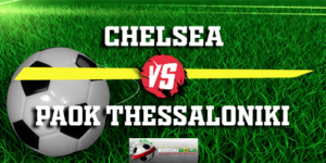 Prediksi Chelsea Vs PAOK Thessaloniki 30 November 2018