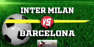 Prediksi Inter Milan Vs Barcelona 7 November 2018