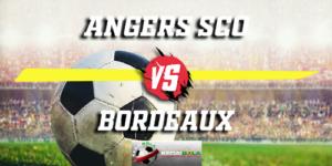Prediksi Angers SCO Vs Bordeaux 9 Desember 2018