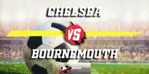 Prediksi Chelsea Vs Bournemouth 20 Desember 2018