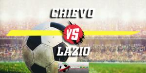 Prediksi Chievo Vs Lazio 3 Desember 2018