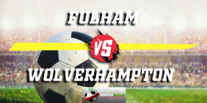 Prediksi Fulham Vs Wolverhampton 26 Desember 2018