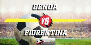 Prediksi Genoa Vs Fiorentina 29 Desember 2018