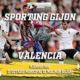 Prediksi Sporting Gijon Vs Valencia 9 Januari 2019