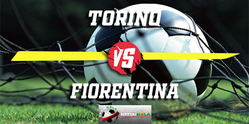 Prediksi Torino Vs Fiorentina 13 Januari 2019