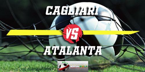 Prediksi Cagliari vs Atalanta 5 Februari 2019