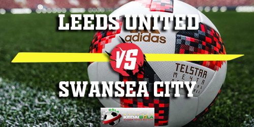 Prediksi Leeds United vs Swansea City 14 Februari 2019
