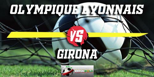 Prediksi Olympique Lyonnais vs PSG 4 Februari 2019