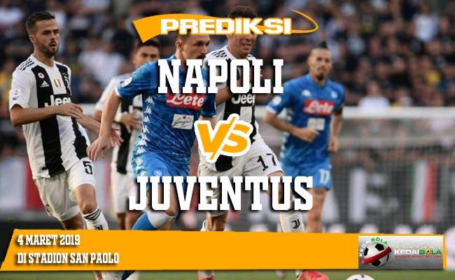 Prediksi Atalanta vs Fiorentina 4 Maret 2019