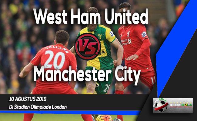Prediksi Skor Bola Liverpool vs Norwich City 10 Agustus 2019